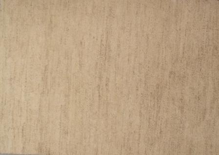 berber 2 50x3 00 hamming khorikian. Black Bedroom Furniture Sets. Home Design Ideas